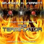 Terminator: Theme From The Motion Picture (Single) (Brad Fiedel)