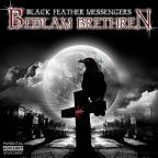 Black Feather Messengers