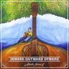 Inward Outward Upward Studio Jams 1