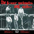 Four Winds and Dito