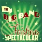 Big Band Christmas Spectacular