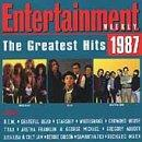 Entertainment Weekly: Greatest Hits 1987