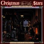 Christmas In the Stars/Star Wars Christmas Album