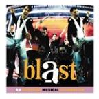 Blast: An Explosive Musical Celebration