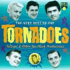 Telstar: The Very Best Of The Tornados