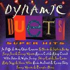 Dynamic Duets: Super Hits