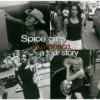 Spice Girls In America - A Tour Story [VIDEO]