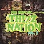 Thizz Nation: Best of Thizz Nation, Vol. 3