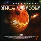 Moonbeam Presents: Space Odyssey - Venus