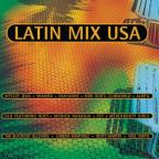 Latin Mix U.S.A.