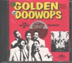 Golden Era of Doo Wops: The Groups of Parrot Records