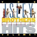 Isley Brothers Greatest Hits