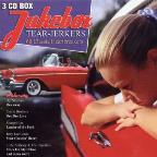 Jukebox Tear-Jerkers: 60 Classic Heartrackers