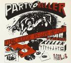 Party - Keller, Vol. 1