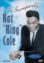 Cole,Nat King Vol. 2 - Nat King Cole