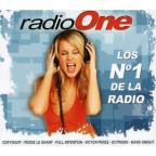 Radio One: Los Numero 1 De La Radio