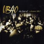 Best of UB40, Vols. 1 & 2
