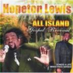 All Island Gospel Revival