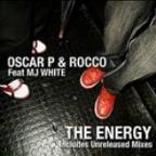 Energy (Includes Unreleased Mixes)