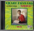 Chart Fizzlers: The Mid 60s, Vol. 1