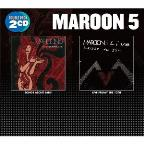 Songs About Jane/Live Friday the 13TH