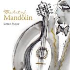 Art of Mandolin