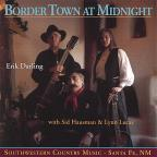 Border Town at Midnight