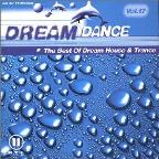 Dream Dance V.17 - Best of Dream House & Trance