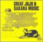 Great Juju & Sakara Music