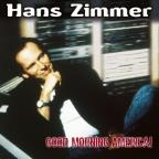 Hans Zimmer: Good Morning America!