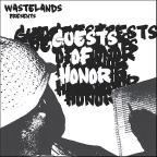 Wastelands Presents: Guests of Honor
