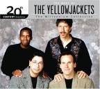 Best Of The Yellowjackets: 20th Century Masters Of The Millennium Collection