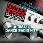 Dance Factory: Ultimate Dance Hits, Vol. 1