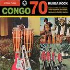 African Pearls: Rumba Rock Congo 70