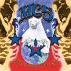 Very Best of MC5