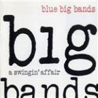 Blue Big Bands
