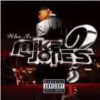 Who Is Mike Jones? Screwed & Chopped