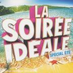 La Soiree Ideale