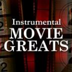 Instrumental Movie Greats