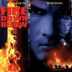 Fire Down Below (Music From The Motion Picture)