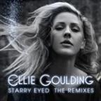 Starry Eyed (Remixes)