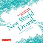 New World Dvorak