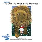Music from Th Lion, The Witch & The Wardrobe
