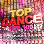 Top Dance Top 100