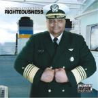 Admiral In The Navy Of Righteousness