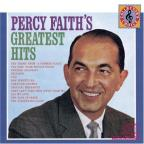 Percy Faith's Greatest Hits