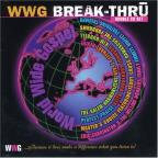 Wwg-Break Through