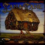 Best Of Lana Lane 1995-99