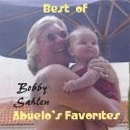 Best of Abuelos Favorites