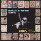 Pioneers Of Hip-Hop 1